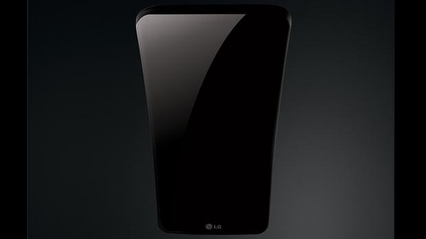 G Flex pode ser lançado ainda em novembro deste ano