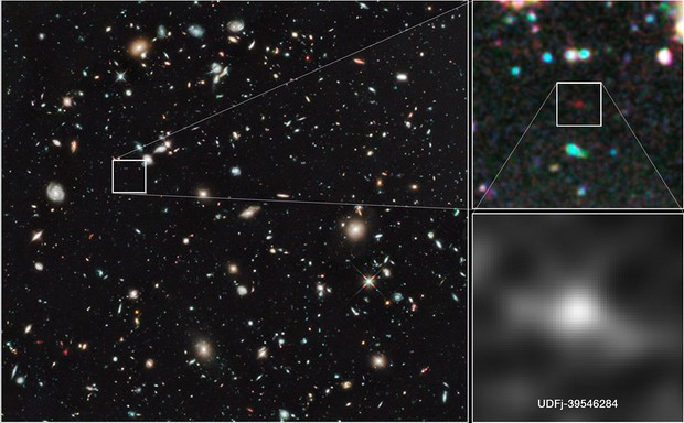 galaxia-avo-original.jpeg
