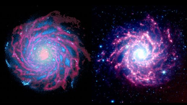 galaxias-original.jpeg