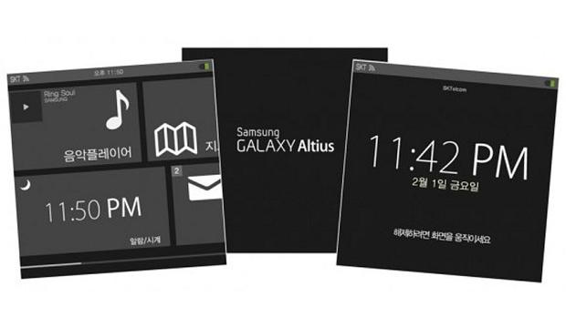 galaxy-altius-telas-original.jpeg