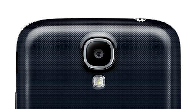 Velocidade do processador do Galaxy S4 vai depender da região onde será vendido