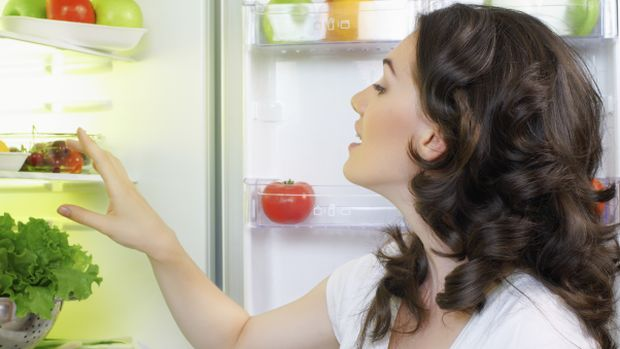 geladeira-comida-alimento-20130802-original.jpeg