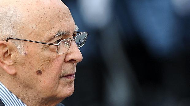 giorgio-napolitano-presidente-diz-que-italia-precisa-recuperar-confianca-original.jpeg