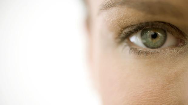 glaucoma-olho-esfoliacao-20120102-original.jpeg