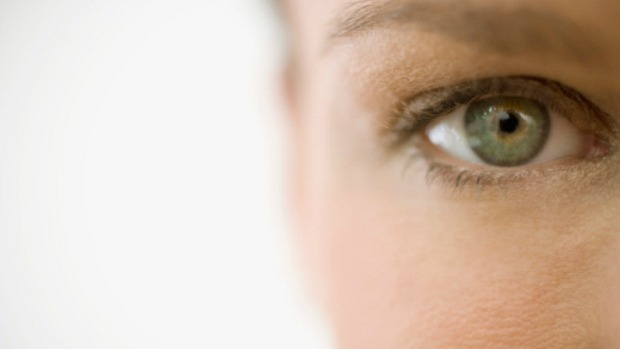 glaucoma-terapia-genetica-fesbe-20120826-original.jpeg