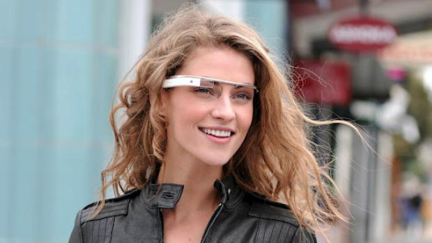 Imagem seria o futuro produto do Google