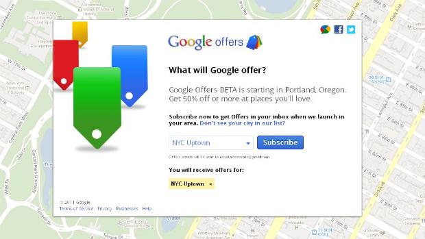google-offers-original.jpeg