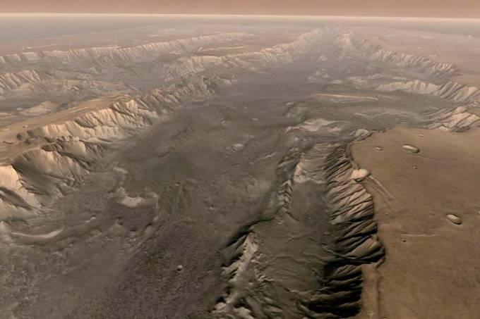 grandcanyon-marciano-original.jpeg