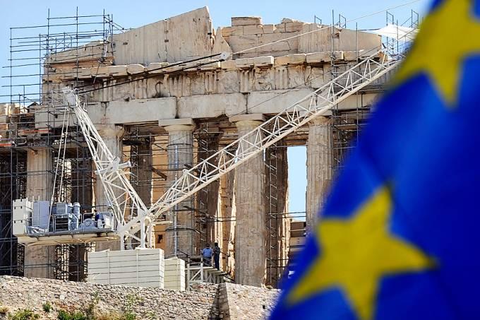 grecia-crise-20120514-01-original.jpeg