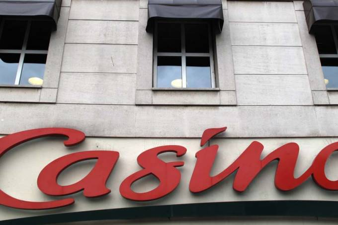 grupo-casino-20100729-original.jpeg