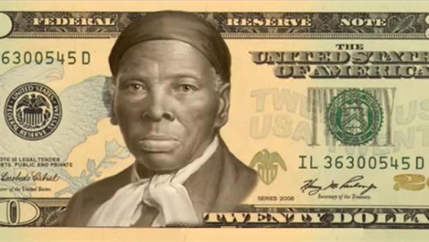 harriet-tubman-na-nota-de-us-20-original.jpeg