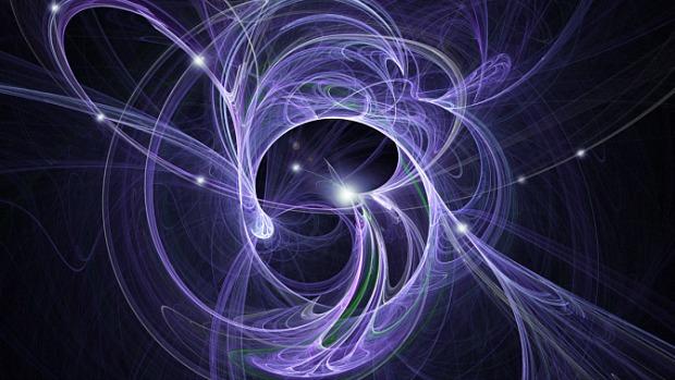 higgs-colisao-particula-620-original.jpeg