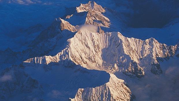 himalaia-nepal-neve-tibet-620-original.jpeg