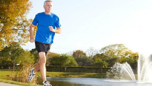 homem-correndo-2013-29-11-original.jpeg