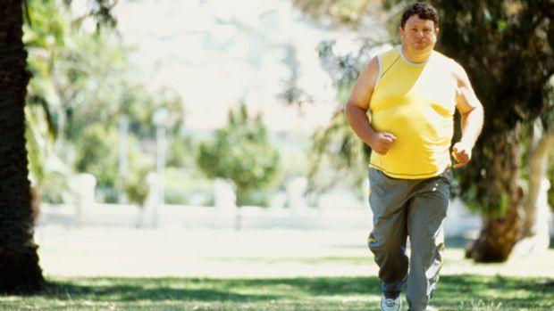 homem-gordo-obesidade-atividade-fisica-correndo-parque-20120905-original.jpeg