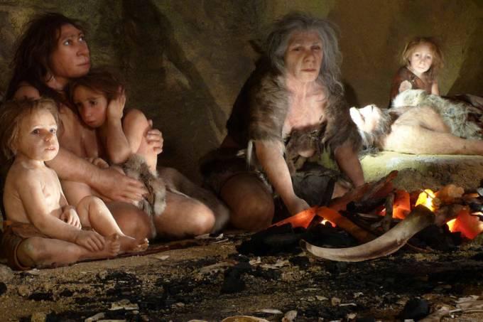 homem-neandertal-lista-03-20110929-original.jpeg