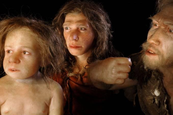 homem-neandertal-lista-10-20110929-original.jpeg