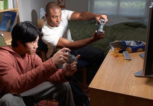 homens-jovens-videogame-violencia-entretenimento-original.jpeg