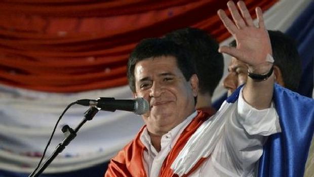 horacio-cartes-eleito-presidente-do-paraguai-original.jpeg