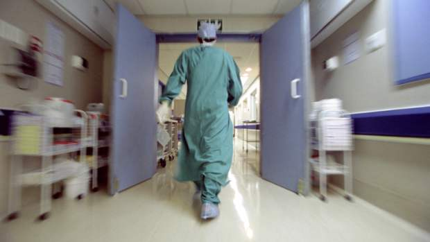 hospital-20120205-original.jpeg