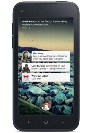 htc-first-primeiro-celular-com-facebook-home-original.jpeg