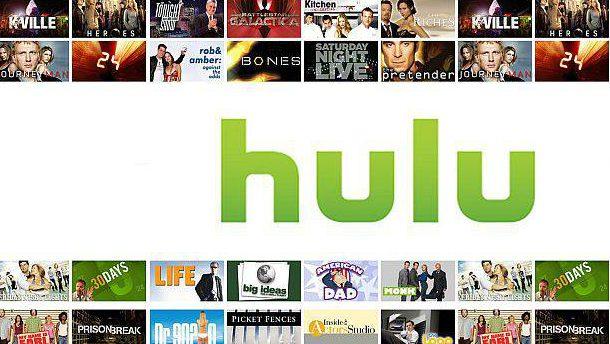 hulu-site-de-videos-e-novo-rival-do-youtube-original.jpeg