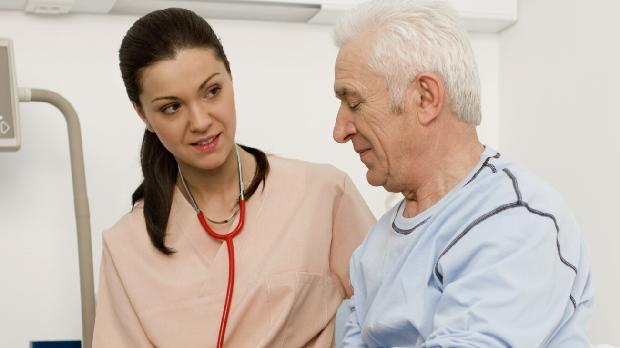 idoso-cancer-prostata-20110330-original.jpeg