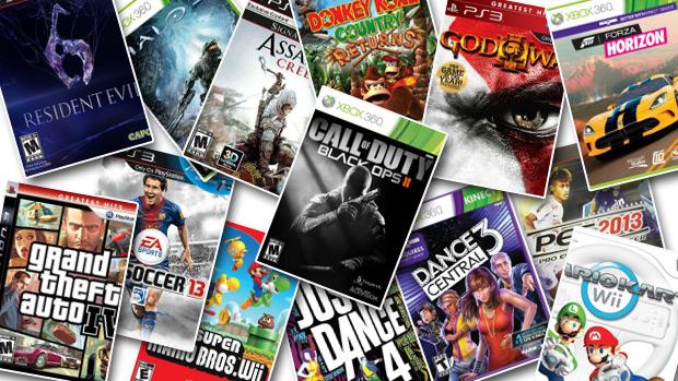 ilustracao-games-mais-vendidos-original.jpeg
