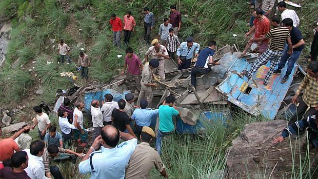 india-acidente-20120811-original.jpeg