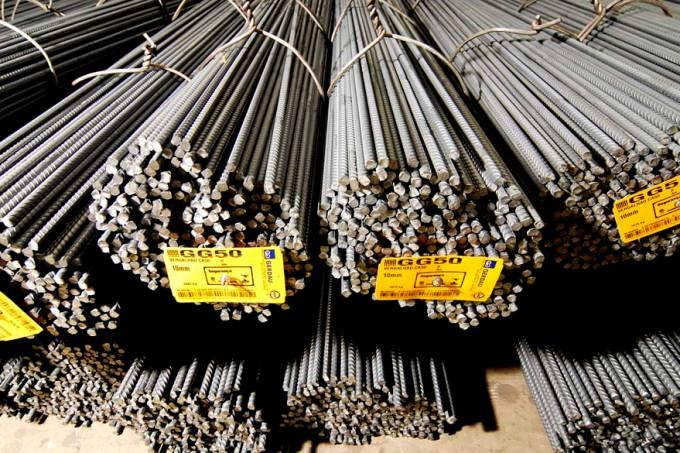 industria-gerdau-siderurgica-aco-03-original.jpeg