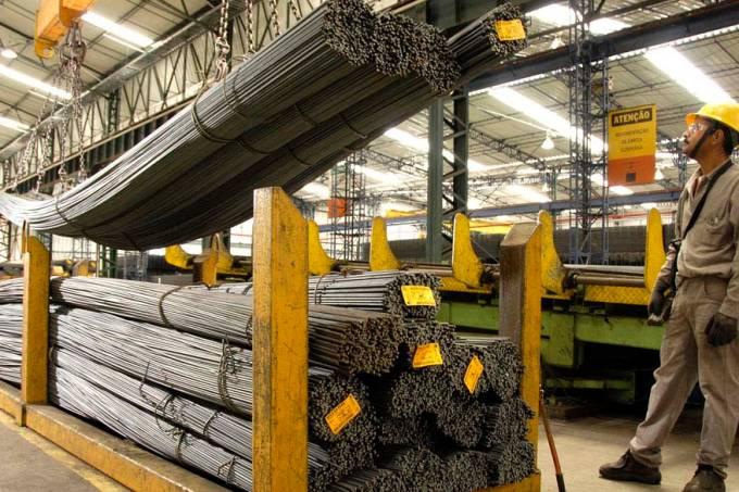 industria-gerdau-siderurgica-aco-04-original.jpeg