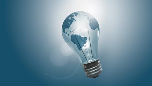 inovacao-ideias-original.jpeg