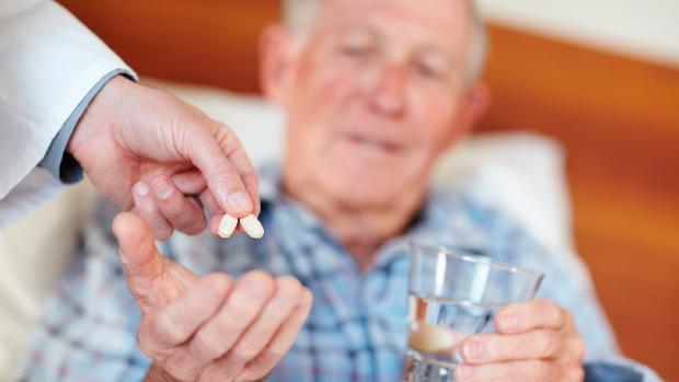 insonia-medicamento-20110620-original.jpeg