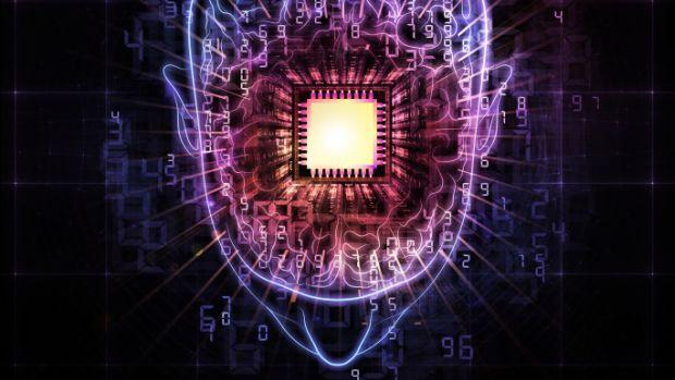 inteligencia-artificial-original.jpeg