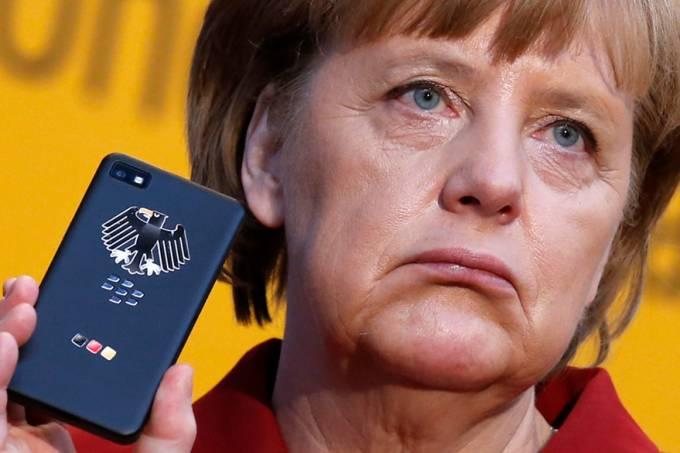 internacional-angela-merkel-celular-espionagem-eua-obama-20131024-01-original.jpeg