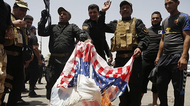 internacional-conflito-iraque-20140621-20140621-002-original.jpeg