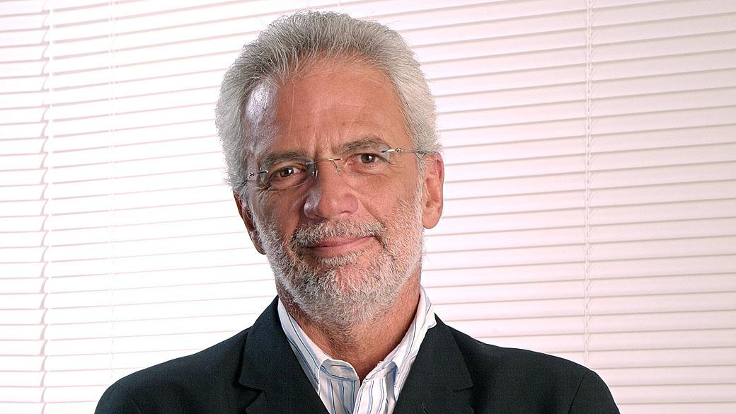 Marcel Telles, Presidente do Conselho de Administrativo do Grupo Abril e da Ambev