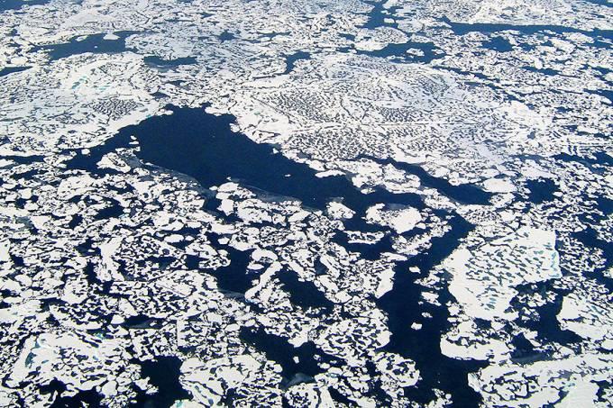 internacional-galeria-paisagens-congeladas-20110819-004-original.jpeg