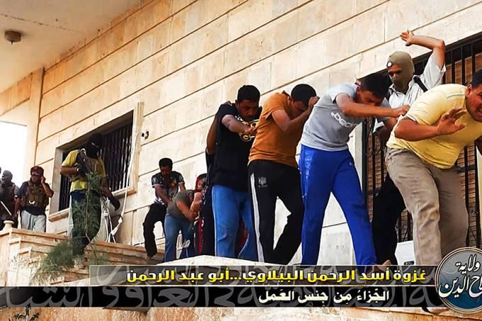 internacional-iraque-execucoes-20140615-008-original.jpeg