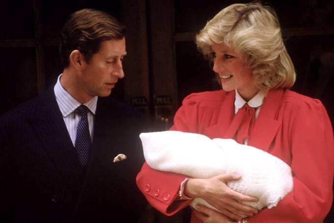 internacional-nascimento-principe-harry-hospital-st-marry-19840916-01-original.jpeg
