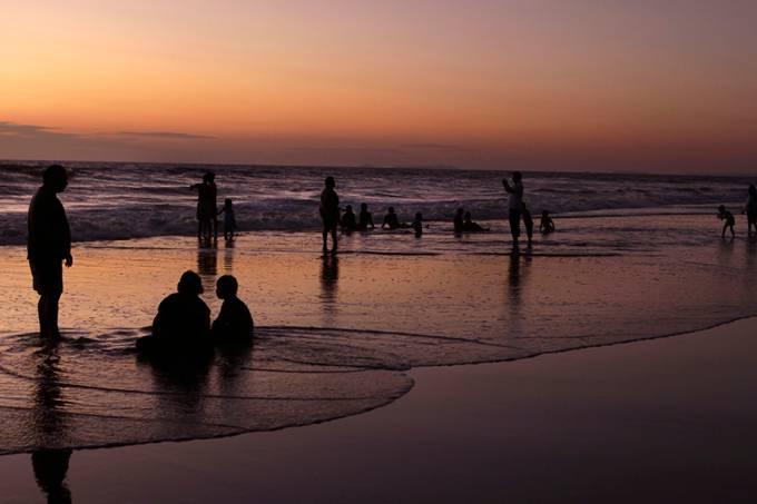 internacional-praia-india-20110928-001-original.jpeg