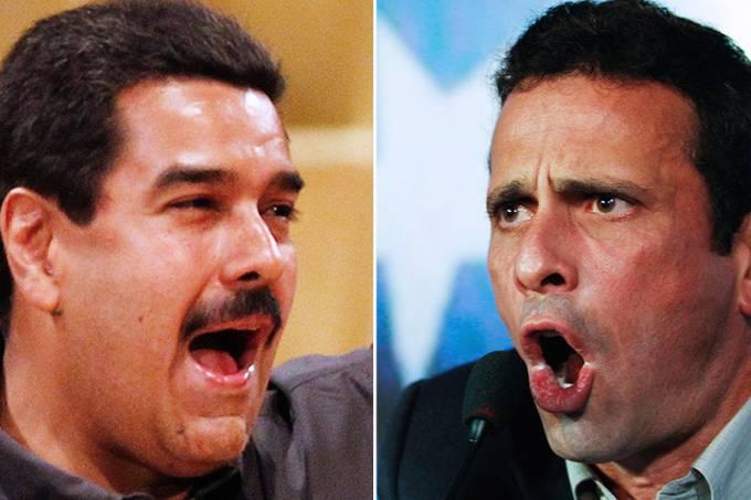 internacional-venezuela-eleicoes-maduro-capriles-original.jpeg