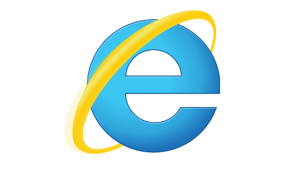 internet-explorer-original.jpeg