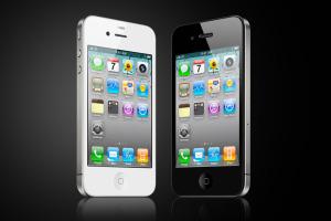 iphone-4-300-original-1.jpeg