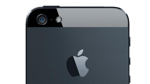 iPhone 5: Agora usuários reclamam da câmera do smartphone