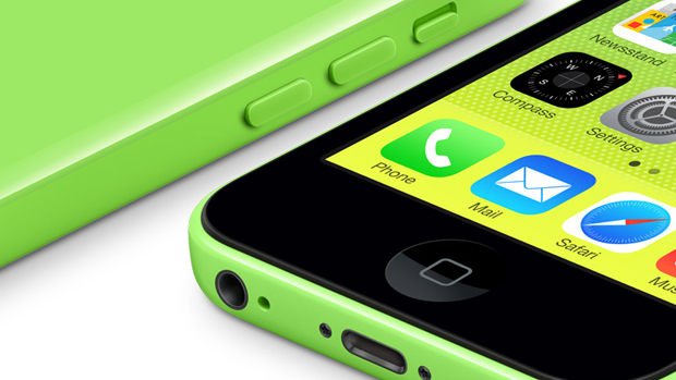 iphone-5c-hardware-original.jpeg