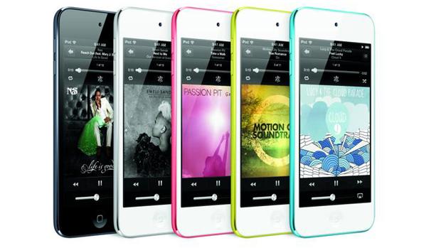 ipod-touch-5g-original.jpeg