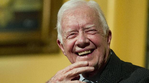 jimmycarter-original.jpeg