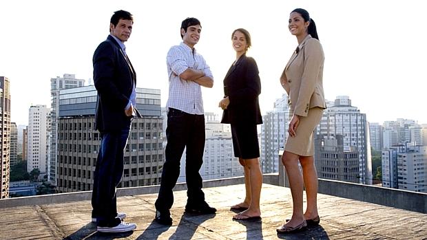 jovens-no-mercado-de-trabalho-original.jpeg