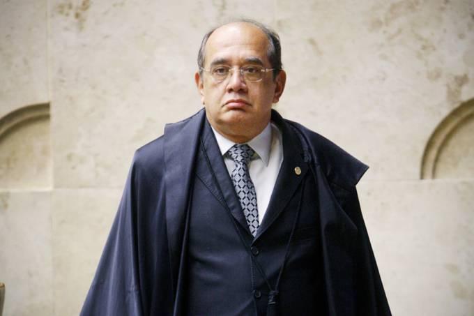 julgamento-mensalao-20120913-05-original.jpeg